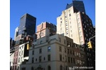 PRICE DROP.....Murray Hill, Midtown East  Mixed Use Residential Investment Building