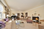 UPPER EAST SIDE, PARK AVE FULL FLOOR 4 BEDS+